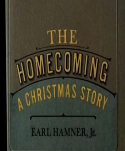 homecomingbookWEB